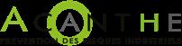 ACANTHE SARL Logo